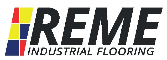 Reme Industrial Flooring